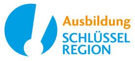 Ausbildungsportal ausbildung-schluesselregion.de