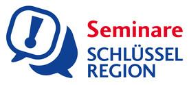 Seminare der Schlüsselregion